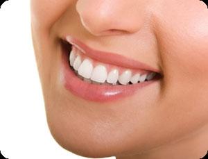 لقی دندان