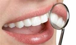 لقی دندان1