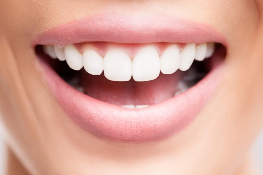 پروتزهای دندان 1