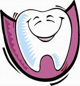 کشیدن دندان 1