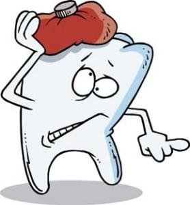 کشیدن دندان 2