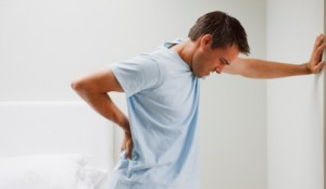 backpain-2-107429863-salemzi